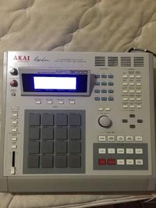 akaimpc300032