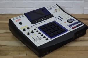 akaimpc4000