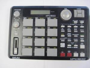 usedakaimpc500