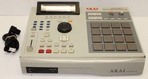 USEDMPC2000XL