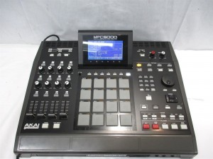 akaimpc50000