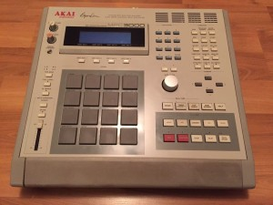 mpc3000