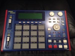 used akaimpc1000