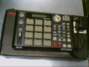 used500