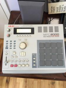 usedmpc2000