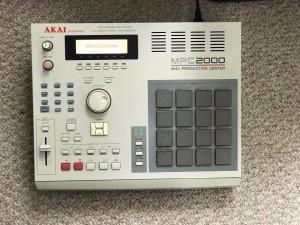 akaimpc2000