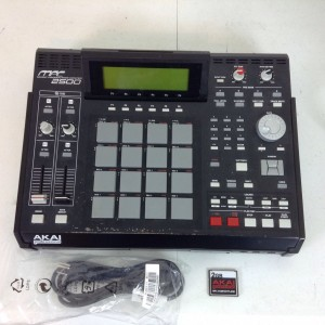 akaimpc2500