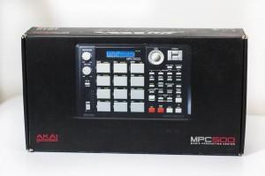 akaimpc500