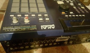 mopc2000