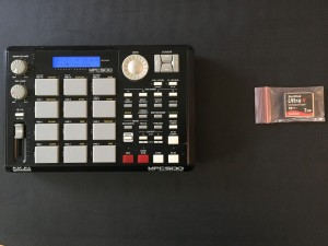 mpc500128