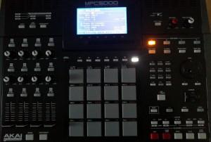 usecmpc5000