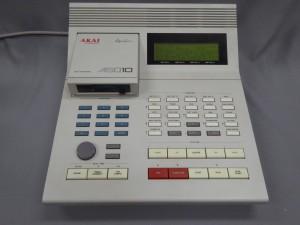 asq01