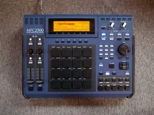 custom2500